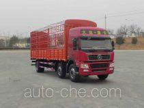 Dayun CGC5253CCYD49BA stake truck