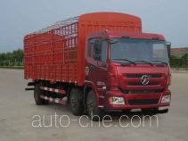 Dayun CGC5254CCYD4TBA stake truck