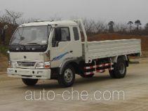 Chuanlu CGC5820P low-speed vehicle