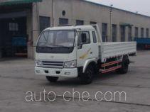 Chuanlu CGC5820P1 low-speed vehicle