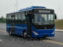 Dayun CGC6806BEV1JACHHACM electric city bus