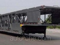 Dayun vehicle transport trailer