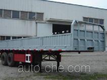 Chuanlu CGC9260L trailer