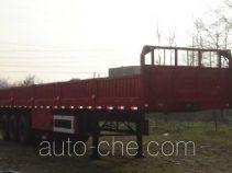 Dayun CGC9320L trailer