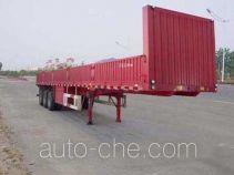 Dayun CGC9370 trailer