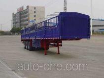 Dayun CGC9370CCY365 stake trailer
