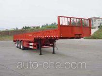 Dayun CGC9371 trailer