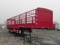 Dayun stake trailer