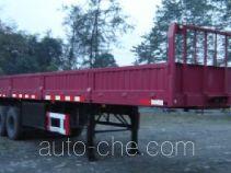 Chuanlu CGC9390 trailer