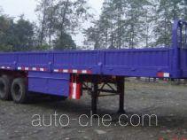 Dayun CGC9400 trailer