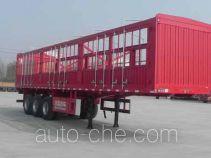 Dayun CGC9400CCY368 stake trailer
