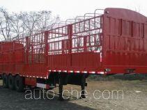 Chuanlu CGC9400CXY stake trailer
