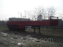 Chuanlu CGC9401 trailer