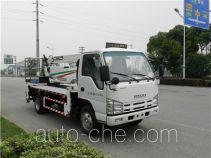 Sanli CGJ5040JGK aerial work platform truck