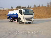 Sanli CGJ5063GSS sprinkler machine (water tank truck)