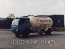 Sanli CGJ5110GFLA bulk powder tank truck