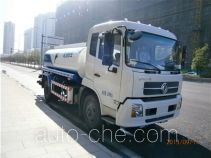 Sanli CGJ5120GSS02 sprinkler machine (water tank truck)
