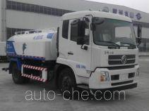 Sanli CGJ5120GSSE5 sprinkler machine (water tank truck)