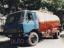Sanli CGJ5140GFLA bulk powder tank truck
