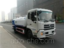 Sanli CGJ5160GSS02 sprinkler machine (water tank truck)