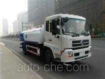 Sanli CGJ5160GSSE5 поливальная машина (автоцистерна водовоз)