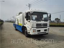 Sanli CGJ5180TDYE5 dust suppression truck
