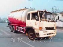 三力牌CGJ5190GSN型散装水泥车