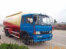 Sanli CGJ5220GFL bulk powder tank truck