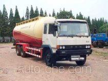 Sanli CGJ5242GSNA грузовой автомобиль цементовоз
