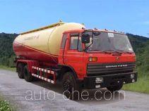 Sanli CGJ5250GFL bulk powder tank truck
