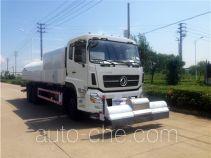 三力牌CGJ5250GQXE5型清洗车