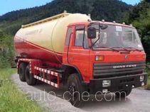 Sanli CGJ5251GFL bulk powder tank truck