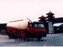 Sanli CGJ5253GFL bulk powder tank truck