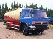 三力牌CGJ5260GSN型散装水泥车