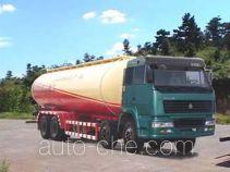 Sanli CGJ5290GSN грузовой автомобиль цементовоз