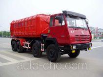 Sanli CGJ5311ZFL самосвал для порошковых грузов