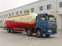 Sanli CGJ5313GFL bulk powder tank truck