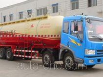 Sanli CGJ5314GFL bulk powder tank truck