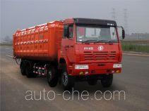 Sanli CGJ5316GFL bulk powder tank truck