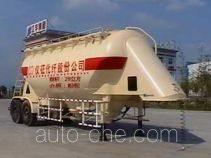 Sanli CGJ9330GFL bulk powder trailer