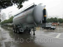 Sanli CGJ9400GFL bulk powder trailer