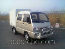 Changhe CH1011BXEi light van truck