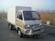 Changhe CH1012LBXEi light van truck