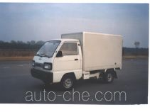 Changhe CH1012LCXEi light van truck