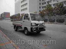 Легкий грузовик с короткой кабиной Changan CH1016LJ1