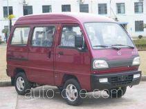 Changhe CH1018Ei van truck