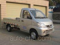Changhe CH1020B1 cargo truck