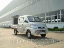 Changhe CH1021HB2 crew cab light cargo truck