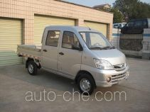 Changan CH1023HB1 crew cab light cargo truck