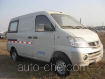 Changhe CH1026E4 van truck